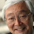 Ted Ohashi