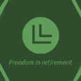 Freedom in Retirement