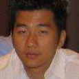 Seung Kim
