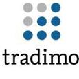 tradimo.com