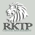 rktpcapitalmanagement