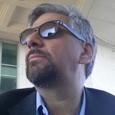 Raúl, Father of Nine