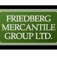 Friedberg's Focus on Futures