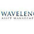 Wavelength Asset Management