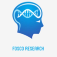 Fosco Research