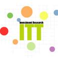ITT Investment Research