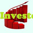 Investor Aide