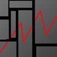 Stock-hunter.net