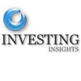 InvestingInsights.nl
