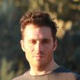 Adrian Limoli