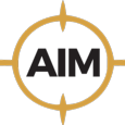 Almeida Investment Management