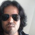 Bhuvnesh Rai