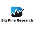 Big Pine Research