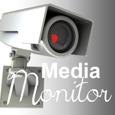 Media Monitor