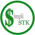 SimpliStk