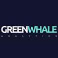 Greenwhale