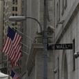 CM Market Insights