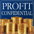 Profit Confidential