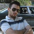 Tony Nasr