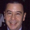 Kurt Driskill