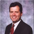 Henry Wolfe