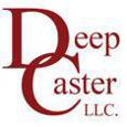 Deepcaster
