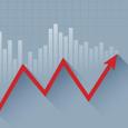 The Volatility Trader