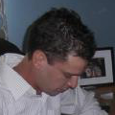 Jeremy Kruid