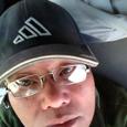 nganduc@rogers.com