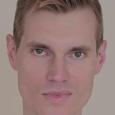 Michael Kareev