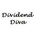 Dividend Diva
