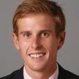 Hayden White