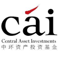 Central Asset Investments