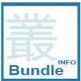 Bundle INFO
