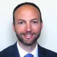 Joaquim Cardona