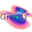 Respect Gravity