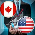 VIP Equity Research | U.S & Canada