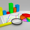 Discount Fountain