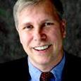 William Matson, CFA