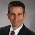David Tuzzolino, CFA