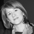 Catharina Hillenbrand-Saponar