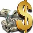 more-dividends.com