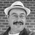 Michael Swanson