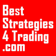 beststrategies4trading.com