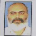 Rakesh Upadhyay
