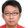 Qigan Li