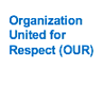 Organization United for Respect