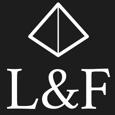 L&F Capital Management