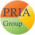 PRIA Group