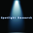Spotlight Research